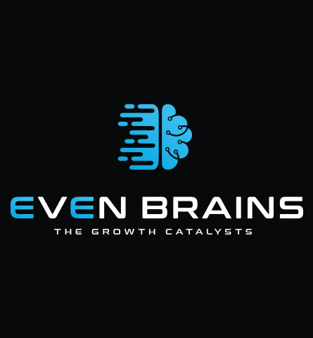 Even brains